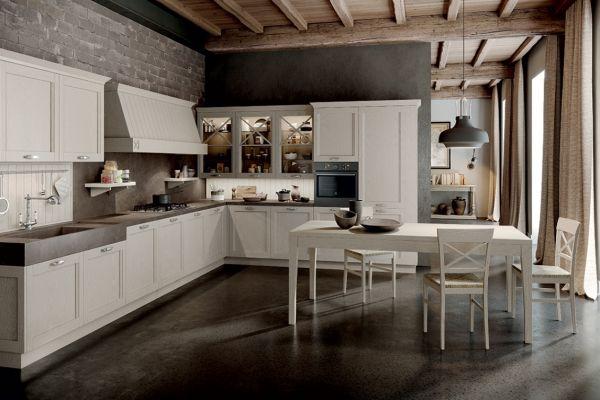 001-cucina-frida-classico-arredo-3-arredamenti-guerra-vicenza9d0d3c2e-54d1-3854-2c32-52861046897dCEAF8319-5830-D00C-920B-2B6AF9BDA919.jpg