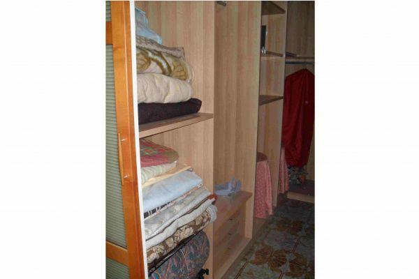 cabina-armadio-arredamenti-guerra-vicenza-occasioni-50416D9BD-0F4C-3491-3C19-F5EAF2071A14.jpg