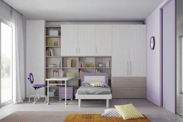 evo-cameretta-letto-a-terra-03-0-mistral-1140x714EAA40740-0308-A9DF-2DDD-42DD728ADF8B.jpg