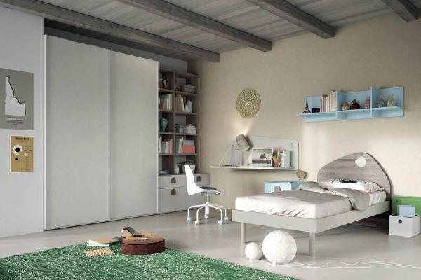 evo-cameretta-letto-a-terra-04-0-mistral-1140x714C28844A6-D0A8-61FD-919A-455FA9FF6C32.jpg