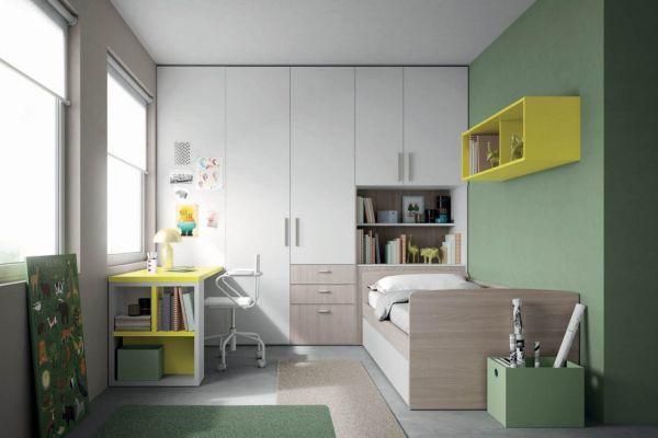 evo-cameretta-letto-a-terra-05-0-mistral-1140x7149ECB2948-1D9C-5C9F-0298-306B5FDBE2BD.jpg