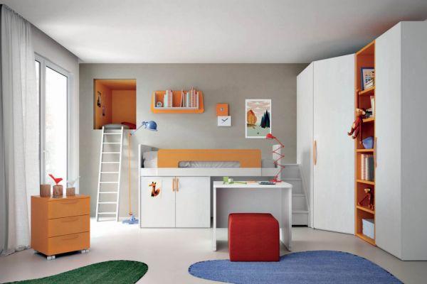 evo-cameretta-letto-a-terra-11-0-mistral-1140x714CE07663D-D3E9-9D50-F08D-45C8312FAE94.jpg