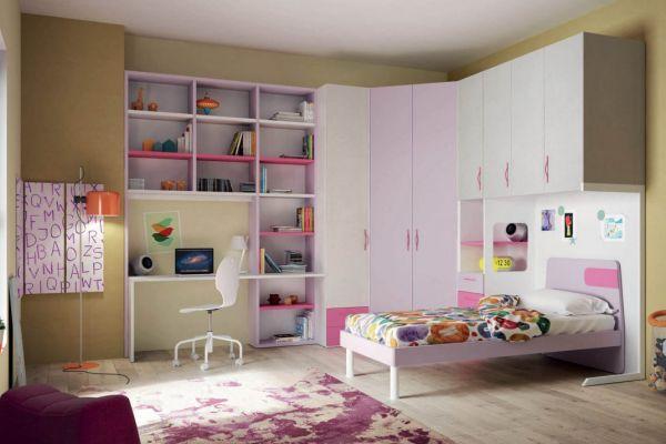 evo-color-cameretta-a-ponte-107-0-mistral-1140x71494CA4E96-5190-F43E-085C-E89EA0547883.jpg