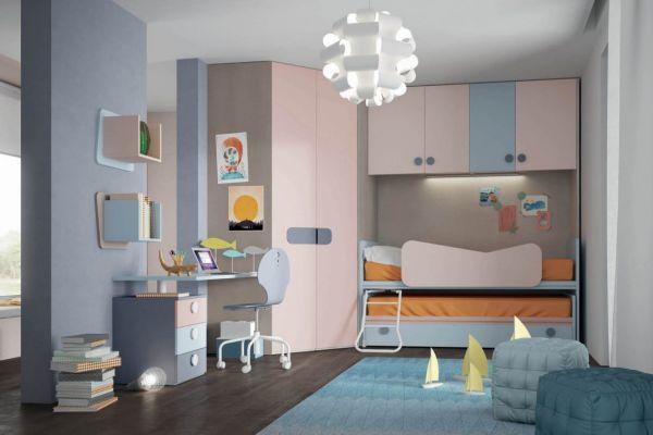 evo-color-cameretta-a-ponte-112-0-mistral-1140x714E681FEA9-1DF2-4967-06A0-7D2AD84DDF69.jpg
