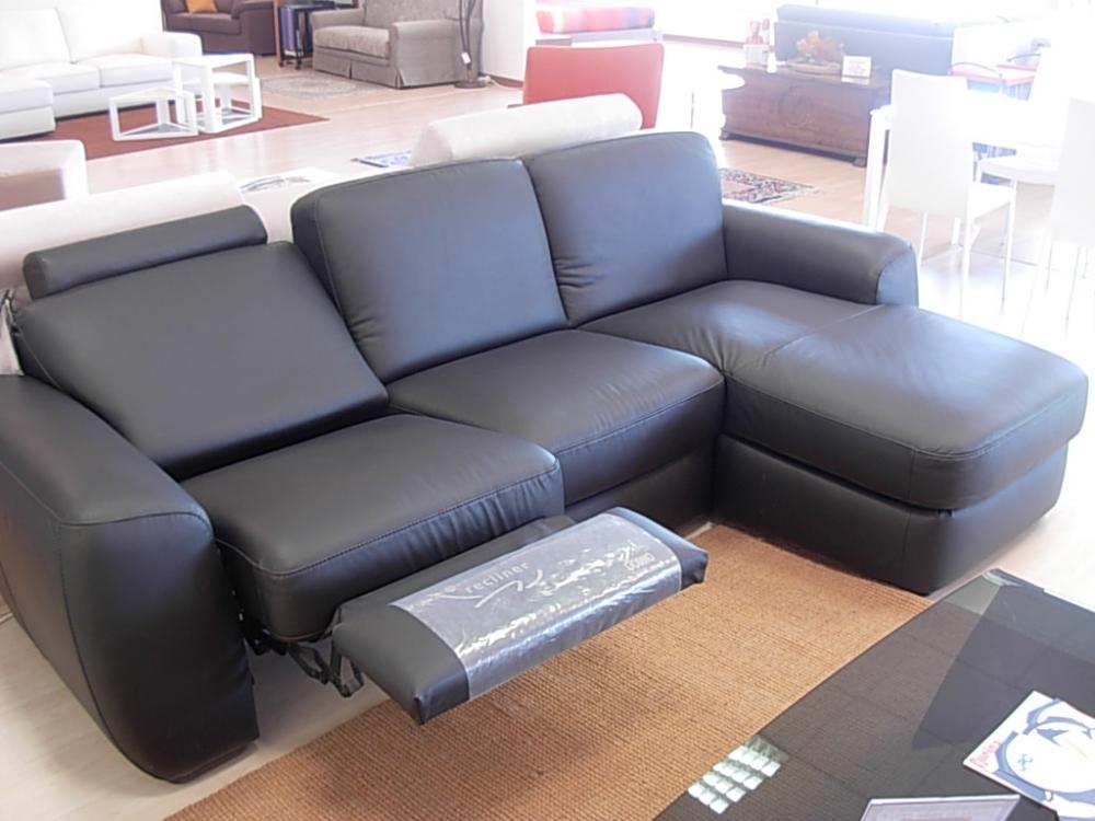 Doimo sofas outlet - Doimo sofas prezzi ...